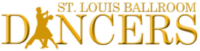 St. Louis Ballroom Dancers